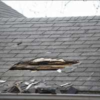 Professional North Augusta Residential Roofing Company Inspector Roofing 706-405-2569
