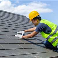 Professional North Augusta Residential Roofing Contractors Inspector Roofing 706-405-2569