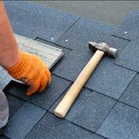 Professional North Augusta Residential Roofing Services Inspector Roofing 706-405-2569