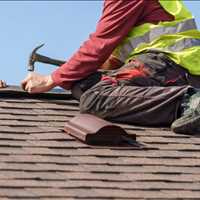 Best Online Marketing Campaigns for Roofing Companies Roofers Findit 404-443-3224