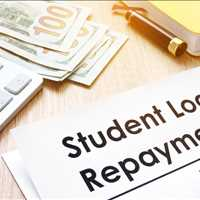 Freedom Loan Resolution Services Student Debt Relief Counseling 888-780-6225
