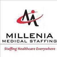 Colorado Travel Nursing Jobs