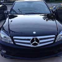 As a customer of mercedes benz of buckhead you have for Buckhead mercedes benz