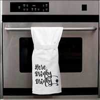 Order Wholesale Funny KItchen Towels Twisted Wares 214-491-4911