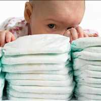 Get The Bulk Diaper Order You Need Filled By Central Better Wear
