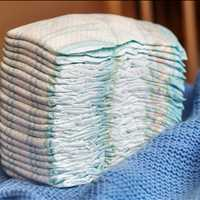 Get Quality Diapers From Central Better Wear
