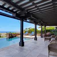 Private Pool 77-350 Ailina Street, Kailua Kona, Hawaii, 96740 Vacation Rental 866-500-4576