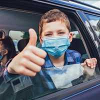 Top Auto Insurance Rates Georgia RateForce 770-674-8951