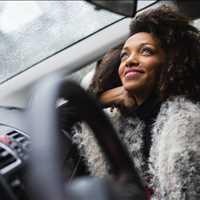 Find Car Insurance Rates Georgia RateForce 770-674-8951