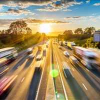 Best Car Insurance Rates Georgia RateForce Call 770-674-8951