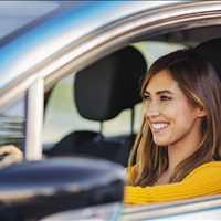 Georgia Auto Insurance Rate Comparison RateForce 770-674-8951