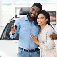 Explore Cheap Auto Insurance Quotes Online RateForce 770-674-8951