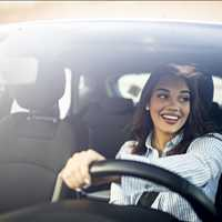 Cheapest Georgia Car Insurance Rates RateForce 770-674-8951