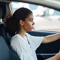Search Car Insurance Rates Georgia RateForce 770-674-8951