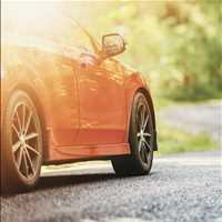 Best Auto Insurance Rates Georgia RateForce 770-674-8951