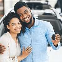 Compare Georgia Auto Insurance Rates Online RateForce Save Money 770-674-8951
