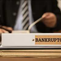 Start Your California Bankruptcy Now With Price Law Group Call 866-210-1722