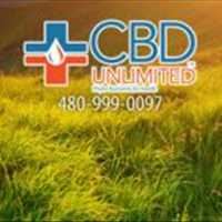 Online Marketing Campaign CBD Unlimited 404-443-3224