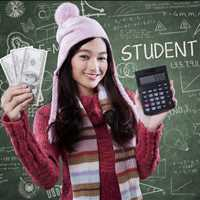 Student Debt Relief Document Prep Is Provided By NSA Care. Call Us Today At 888-350-7549