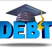 Student Debt Relief Documentation Preparation From NSA Care In California. Call 888-350-7549