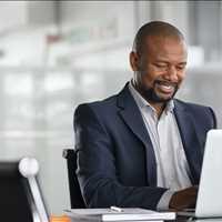 Improve Sales Team Metrics Sales Consulting Training Sales Arbiter Lilburn 678-251-9141
