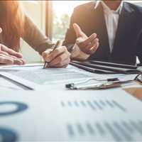 Lilburn Sales Consultant Training Program Sales Arbiter 678-251-9141