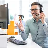 Sales Consultant Training Program Lilburn Sales Arbiter 678-251-9141