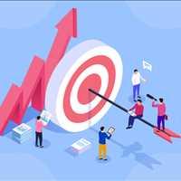 Lilburn Sales Consultant Training Sales Arbiter 678-251-9141