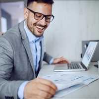 Sales Arbiter Sales Consultant Training Services Lilburn 678-251-9141