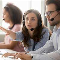 Sales Arbiter Best Sales Consultant Training Services Lilburn 678-251-9141