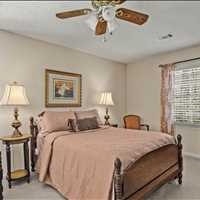 3rd Bedroom 5116 Wentworth Drive Peachtree Corners Georgia 30092 404-271-6733