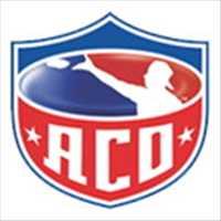 American Cornhole Organization Worlds 16