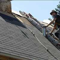 Charleston Roofing Contractors Titan Roofing LLC Can Repair or Replace Your Roof 843-647-3183