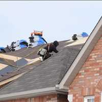 Call Titan Roofing Our Charleston Roofing Contractors Offer Repair Replacement Services 843-647-3183