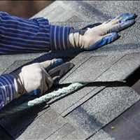 Charleston Roofing Contractors at Titan Roofing Can Repair Your Roof in South Carolina 843-647-3183