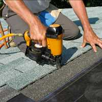 Commercial Roofers Hilton Head Island Roof Repair Call Titan Roofing 843-647-3183