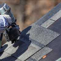 Titan Roofing Commercial Roofers in Hilton Head Call 843-647-3183