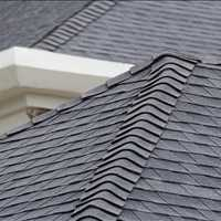 Best Hephzibah Georgia Residential Roofing Contractors Inspector Roofing 706-405-2569
