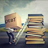 Get The Debt Relief You Need From National Student Aid Care. Call Us At 888-350-7549