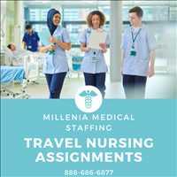 Millenia Medical Featured Findit Member 404-443-3224