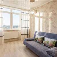 Professional Luxury Vinyl Flooring Installation Services Greater Atlanta Select Floors 770-218-3462