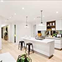 Select Floors Offers Luxury Vinyl Flooring Installation Services Greater Atlanta 770-218-3462