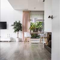 Best Luxury Vinyl Flooring Installation Contractors Greater Atlanta Select Floors 770-218-3462