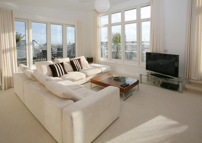 Professional Buckhead Carpet Flooring Installation Contractors Select Floors 770-218-3462
