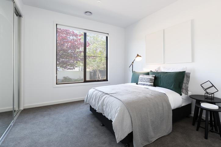 Reliable Buckhead Carpet Flooring Installation Contractors Select Floors 770-218-3462