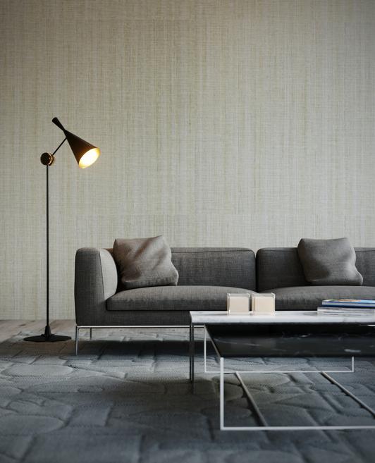 Experienced Buckhead Carpet Flooring Installation Contractors Select Floors 770-218-3462