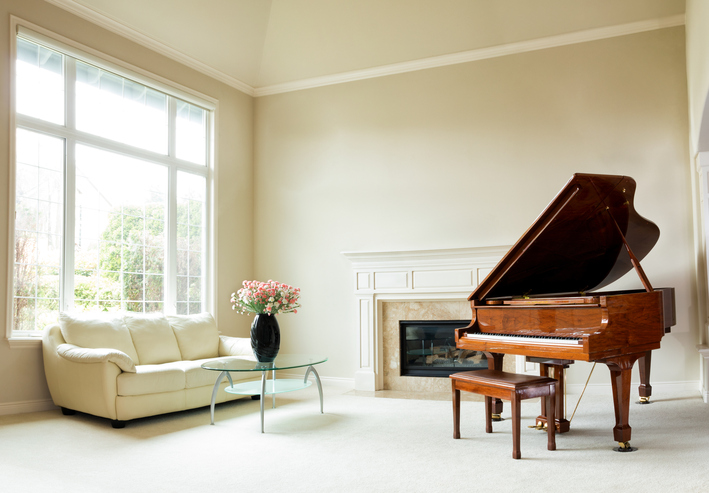 Professional Buckhead Carpet Flooring Installation Company Select Floors 770-218-3462