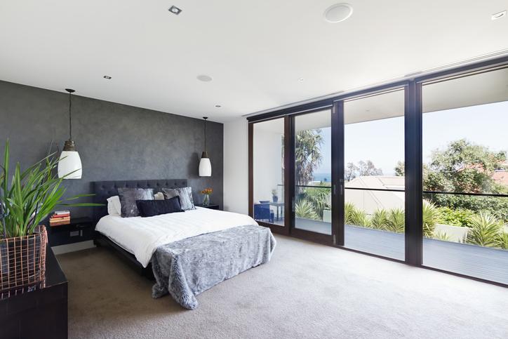 Best Buckhead Carpet Flooring Installation Contractors Select Floors 770-218-3462