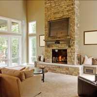 Premier Buckhead Carpet Flooring Installation Company Select Floors 770-218-3462