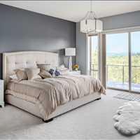 Best Buckhead Carpet Flooring Installation Company Select Floors 770-218-3462